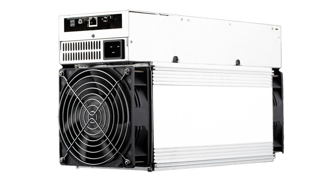 Clocking Terahash: Three Next-Generation Bitcoin Mining Rigs Launched During the Last Quarter