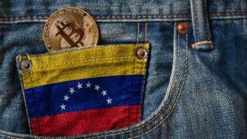 venezuelan crypto friendly freelancing platform emerges amid economic crisis us sanctions 768x432 1