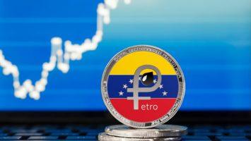 venezuelas asonacrip bitcoin bull run could help to boost usability in cryptos such as petro 768x432 1