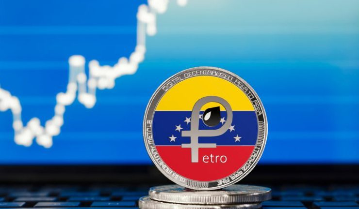 venezuelas asonacrip bitcoin bull run could help to boost usability in cryptos such as petro 768x432 1