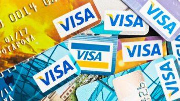 visa blockfi 768x432 1