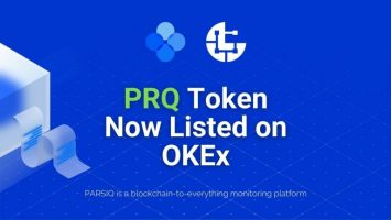 3484e3b8a4f1 prq token now listed on okex 768x432 1