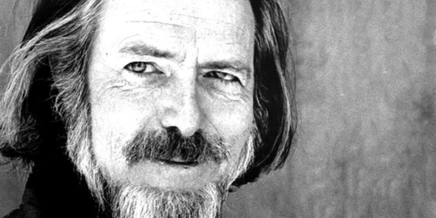 Alan Watts scaled 1200x600 c default 860x430 1