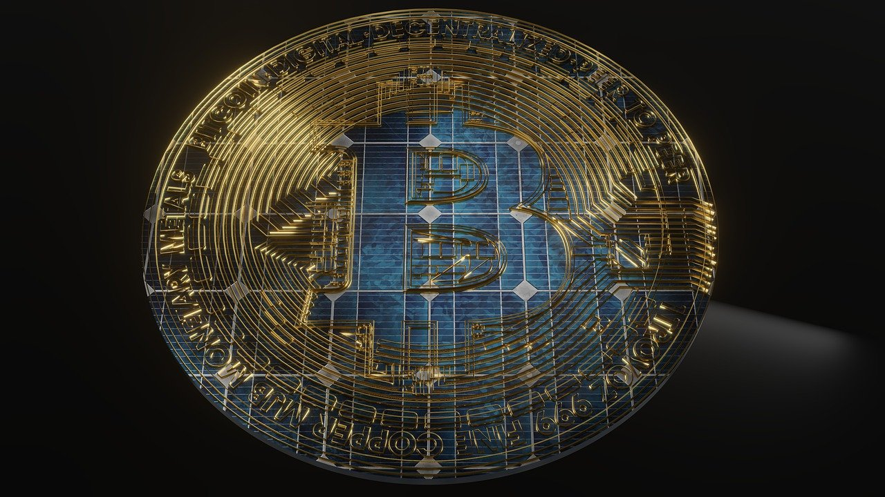 Bitcoin Grayscale buys 16000 coins per day 1