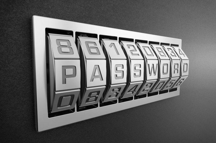Forgot Wallet password 220 million gone