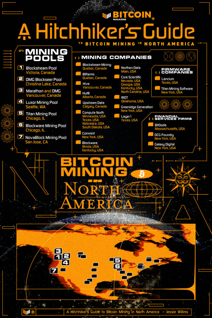 NA mining map2021 1 682x1024 1