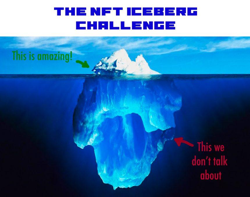 NFT art 1 860x678 1