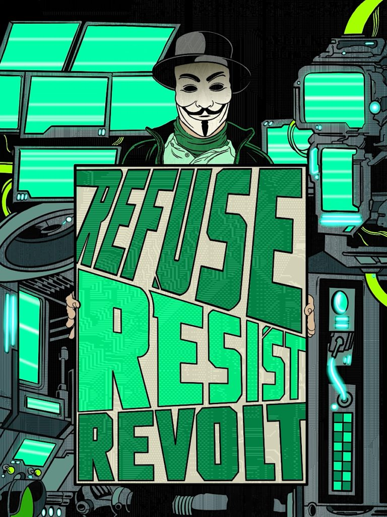Refuse Resist Revolt 768x1024 1