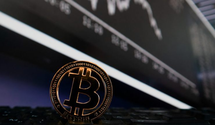 bahamas based deltec bank holds a large bitcoin position 768x432 1
