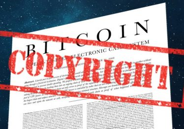 bitcoin websites asked to remove white paper after craig wright claims copyright infringement 768x432 1