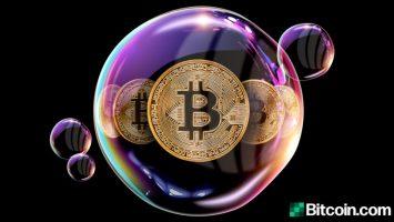 bubble 768x432 1