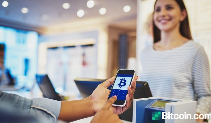 buying items and services with bitcoin a look at crypto asset accepting merchants in 2021 768x432 1