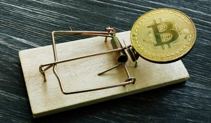 californian man loses 27000 in bitcoin after falling prey to sim swapping crypto scammers 768x432 1