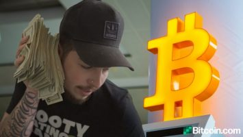 cashing out bitcoin using atms popular youtuber successfully turns 16k in btc into cash 768x432 1