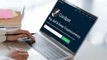 coinspot1280 768x432 1