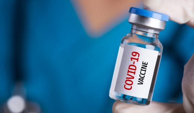 covid 19 vaccine 768x432 1