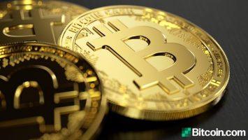 crypto derivatives surge bitcoin options open interest climbs to 9 6 billion 768x432 1