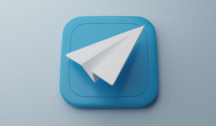 crypto industrys favorite messaging app telegram surpasses 500 million active users 768x432 1
