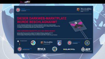 darkmarket seized 768x432 1