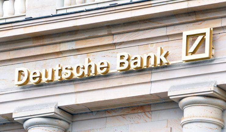 deutsche bank survey bitcoin 768x432 1