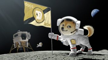 dogecoin price skyrockets 325 crypto fueled by elon tweets and redditors 768x432 1