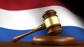 dutch bitcoin exchange files preliminary injunction to suspend wallet verification rule enacted by the central bank 768x432 1
