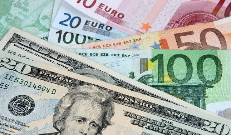 eu seeks to curb reliance on us dollar after american sanctions exposed financial infrastructure vulnerabilities 768x432 1