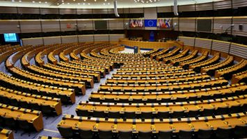 european parliament receives petition to create a crypto crime compensation fund 768x432 1