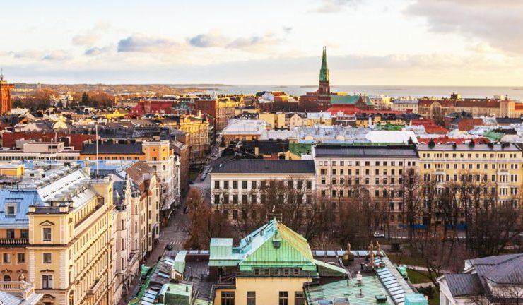 finland 768x432 1