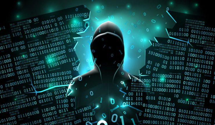 hackers are using three fake crypto related apps to drain wallets from users 768x432 1