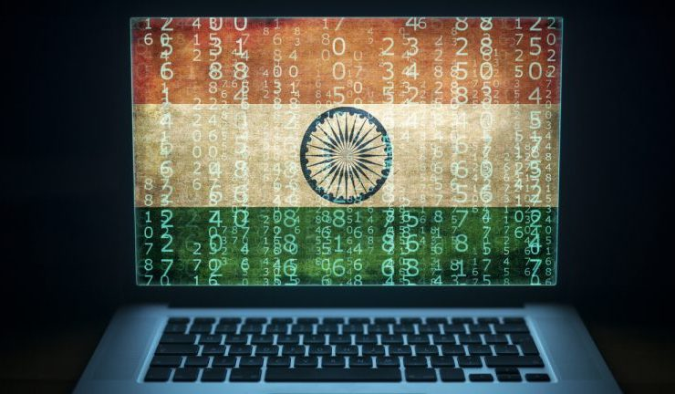 indian hackers seized bitcoin 768x432 1