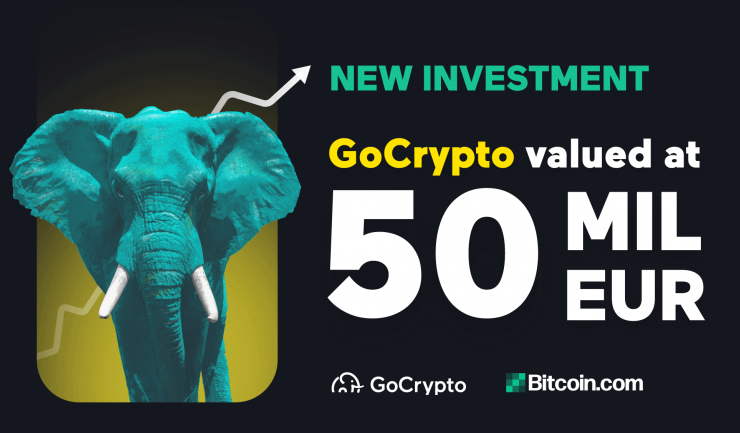 investment ann 768x433 1