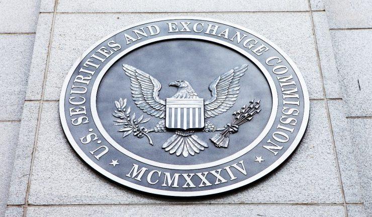 jpmorgan bitcoin etf 768x432 1
