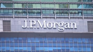 jpmorgan cross assets 768x432 1
