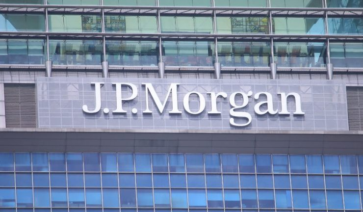 jpmorgan cross assets 768x432 1