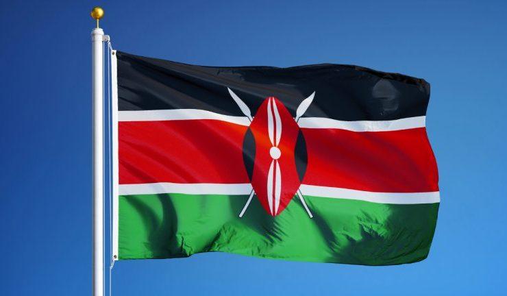 kenya tax 1 768x432 1