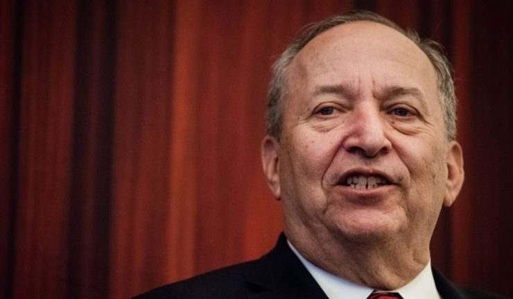 larry summers 768x432 1