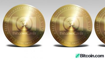 leading crypto derivatives exchange bit com set to launch bitcoin cash options 768x432 1