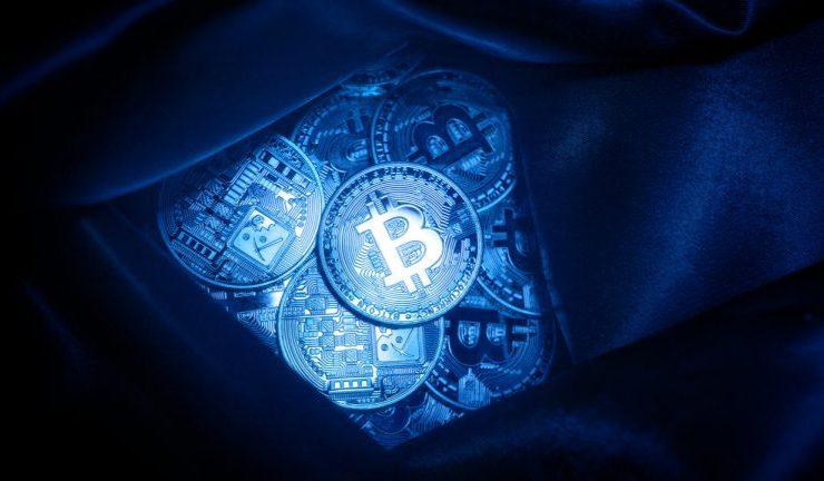 major stolen card darknet marketplace jokers stash shuts down after making a bitcoin billionaire fortune in revenues 768x432 1