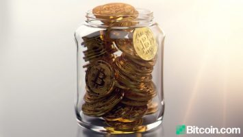 marathon patent group buys 150 million worth of bitcoin as a reserve asset 768x432 1
