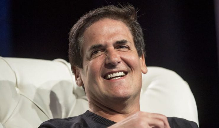 mark cuban bitcoin 1 768x432 1