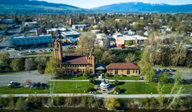 montana county to hold public hearings on zoning rules for crypto miners amid growing neighbors complaints 768x432 1