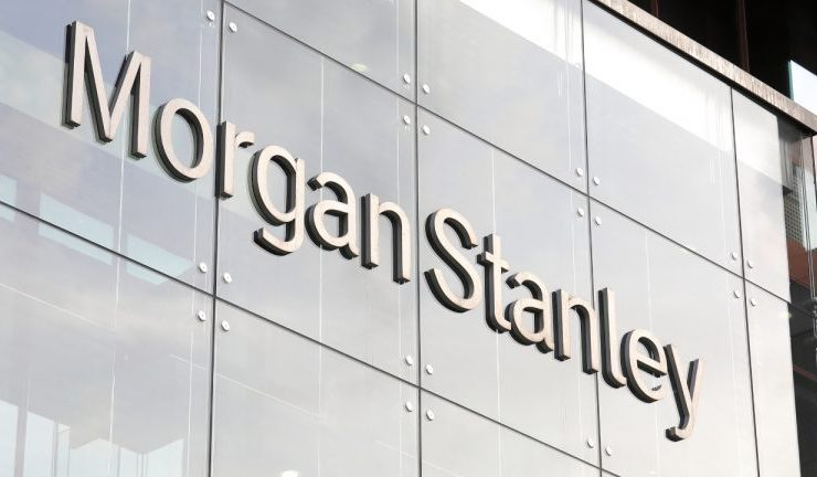 morgan stanley bitcoin 768x432 1