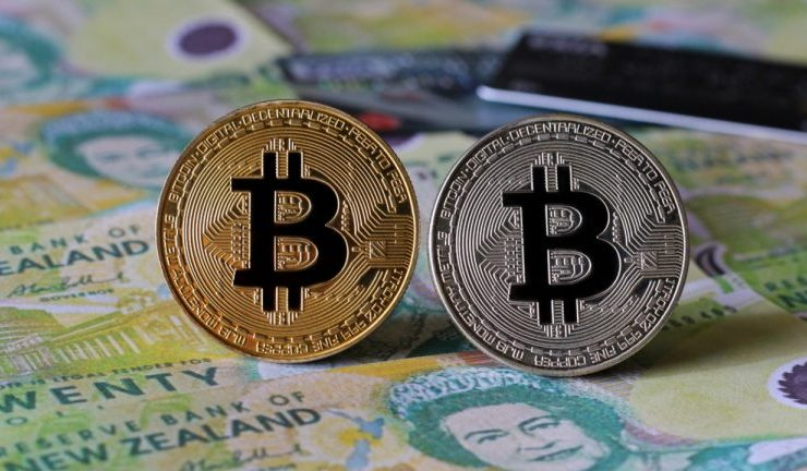 nz watchdog issues warning on crypto investments following bitcoins latest price drop 768x432 1