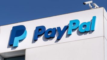 paypal earnings 768x432 1