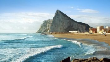 reports show crypto custodian xapo set to be a digital bank in gibraltar 768x432 1