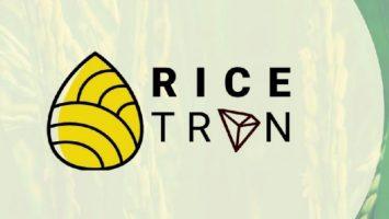 ricetron bitcoincom 768x431 1