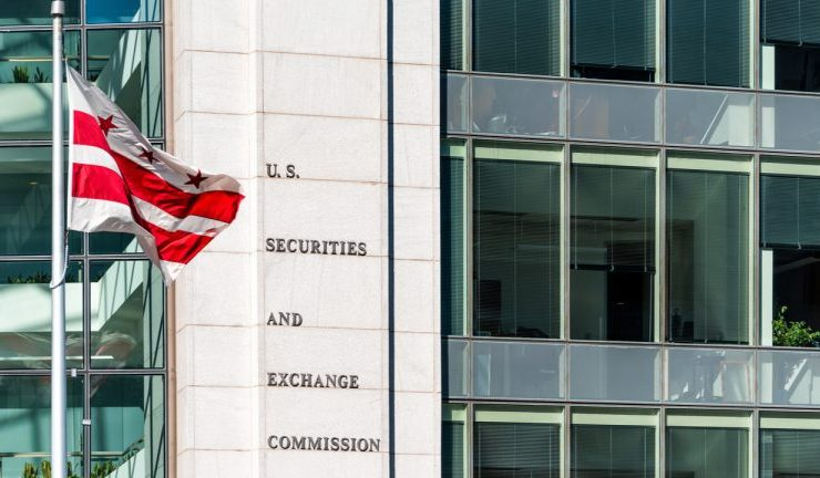 ripples ceo addresses key takeaways from the us sec allegations initial legal response is coming soon 768x432 1