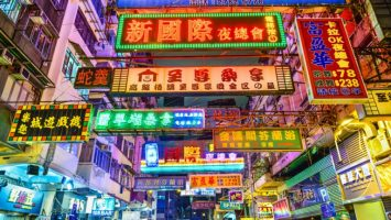 robbers take 450k from a tether trader during an in person transaction in hong kong second incident in 2021 768x432 1