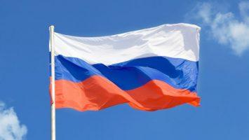 russian bitcoin 768x432 1